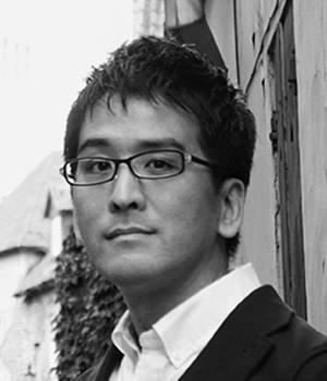 Kazuteru Arimura