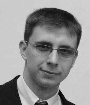 Igor Sakulin