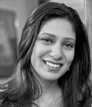 Kavita Gupta