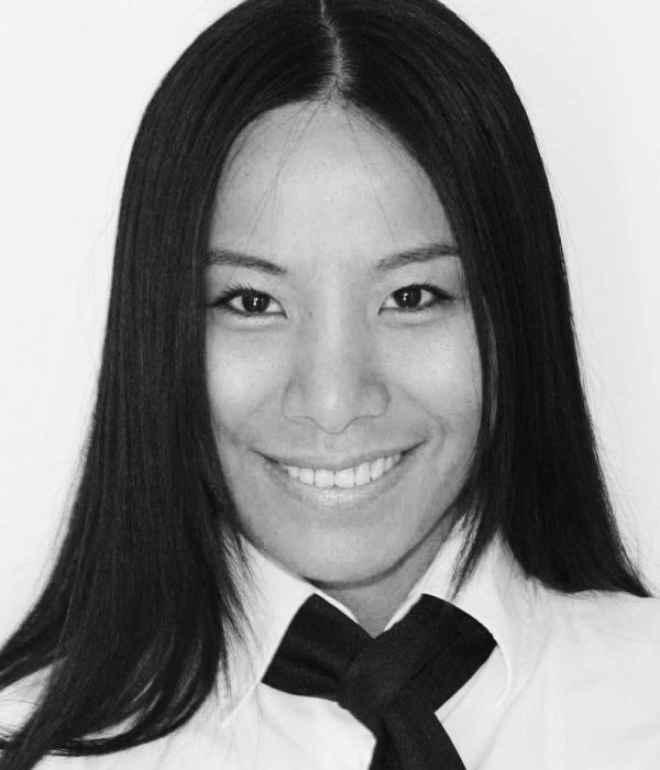 Lili Zhao