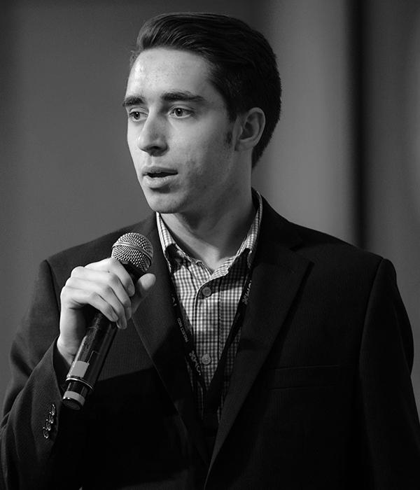 Nicholas Merten