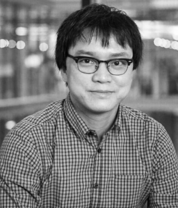 Miao ZhiCheng