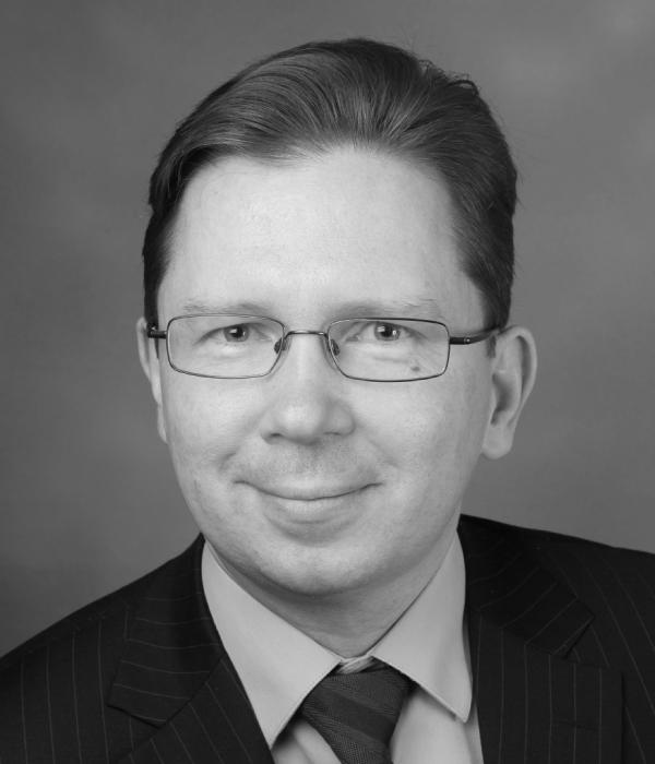 Martin Ploom