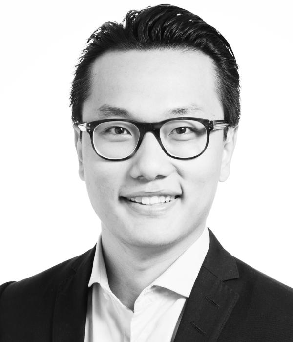 Yichen Wu